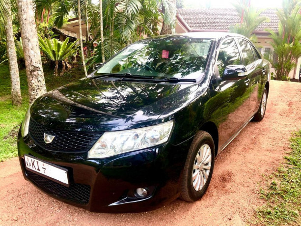 toyota-allion-260-big-0