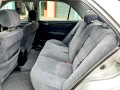 toyota-carina-ti-my-road-small-2