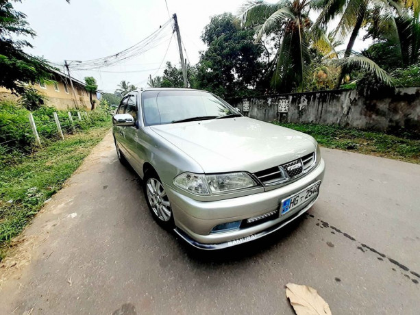 toyota-carina-ti-my-road-big-0