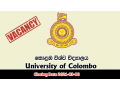technical-officer-university-of-colombo-small-0