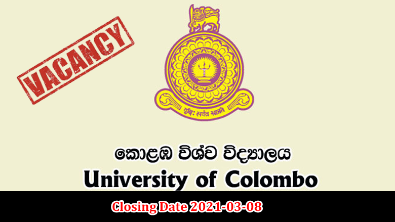 technical-officer-university-of-colombo-big-0