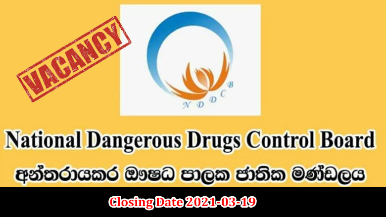 manager-scientific-officer-counselor-national-dangerous-drugs-control-board-big-0