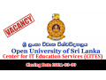 project-assistant-center-manager-network-assistant-open-university-of-sri-lanka-small-0