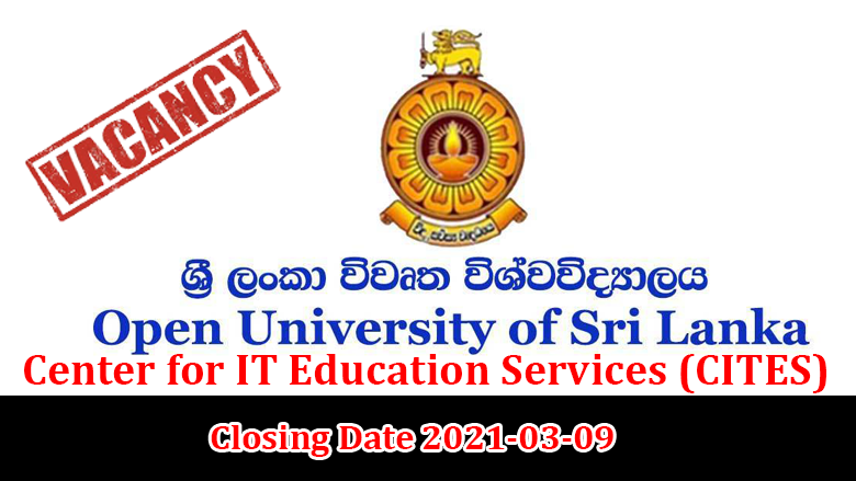 project-assistant-center-manager-network-assistant-open-university-of-sri-lanka-big-0