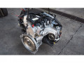 mercedes-benz-w177-20l-2018-m264920-complete-engine-small-2