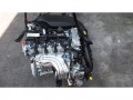 mercedes-benz-w177-20l-2018-m264920-complete-engine-small-0