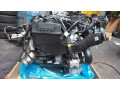 mercedes-benz-w463-g350d-2018-complete-engine-small-2