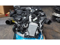 mercedes-benz-w463-g350d-2018-complete-engine-small-0
