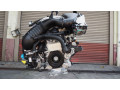 mercedes-w205-c200-2019-complete-engine-small-0